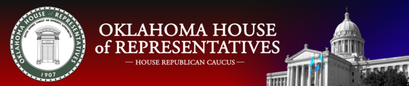 Republican Caucus Chair Tammy West Wishes Oklahomans a Blessed Thanksgiving