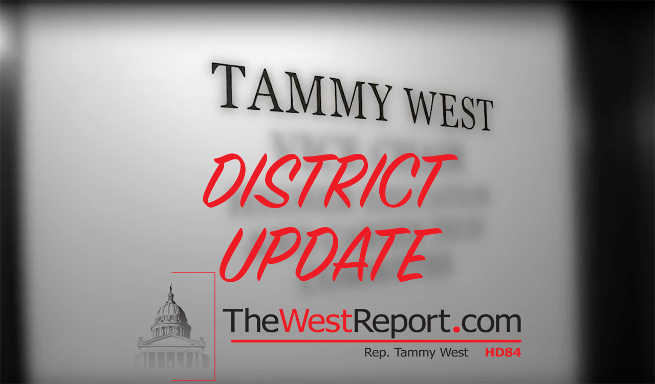 April 10, 2020 District Update
